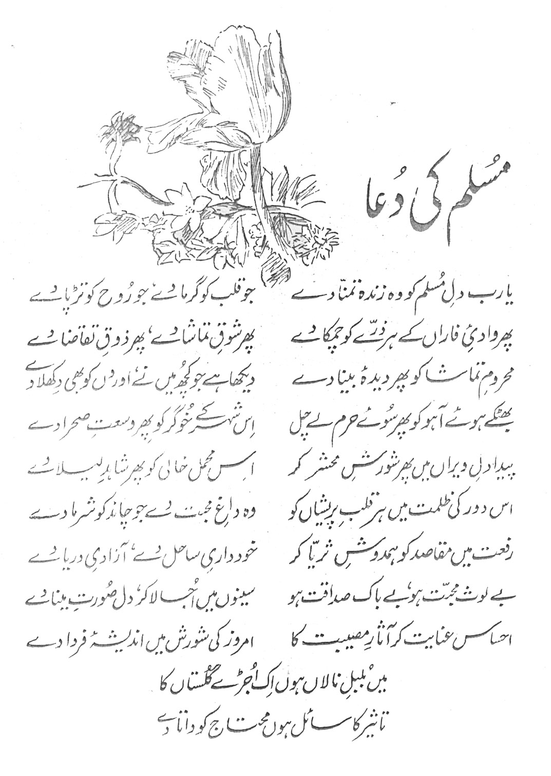 Narrative Essays Examples For High School As A Poet Iqbal Represented In Perhaps The Most Sensitive Manner The  Collective Consciousness Of His People During A Certain Period Of Their  History Yellow Wallpaper Analysis Essay also Science And Society Essay Iqbal As A Poet English Sample Essays