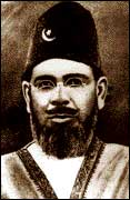 begum maulana muhammad ali johar Maulana mohammad ali jauhar also known as mohammad ali was among the passionate fighters of independence who struggled against the british colonial powers he was born in 1878 in rampur, india he belonged to the yousaf zai clan of the rohillatribe to a wealthy and enlightened family of pathans.